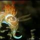 Dondice, Dondice banyulensis (2)_wm