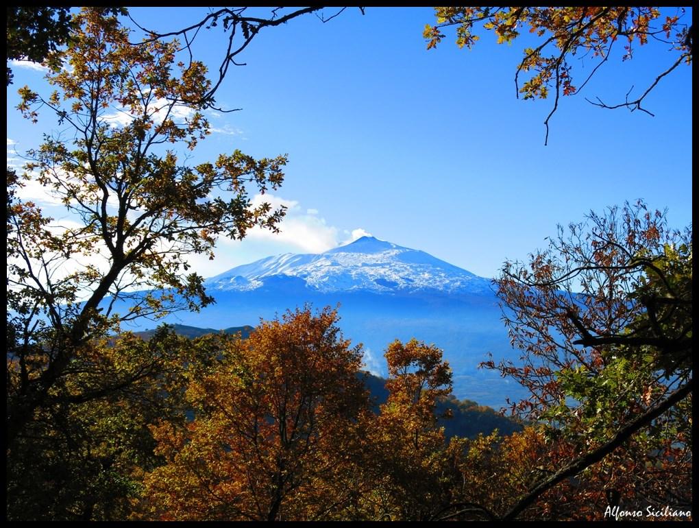 Etna1