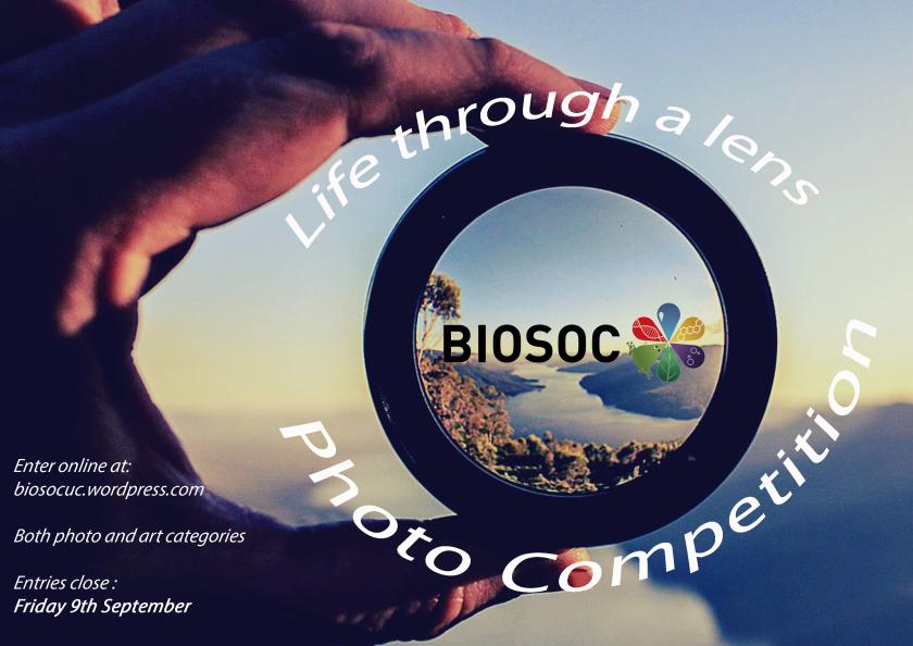 biosoc2016
